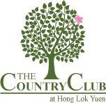 The Country Club at Hong Lok Yuen